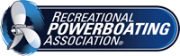 Recreational PowerBoating Association
