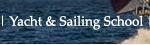Anacortes Yacht Charters
