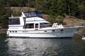 Click here for boat specifications