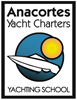 AYC sailing school logo